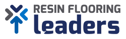 Resin Flooring Leaders